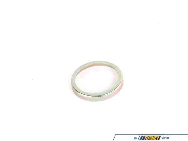 T#50775 - 23411200844 - Genuine BMW Spacer Sleeve - 23411200844 - E30 - Genuine BMW -
