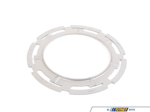 T#44344 - 16117188565 - Genuine BMW Closure Ring - 16117188565 - Genuine BMW -