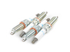 T#341303 - 12120039664KT - Spark Plug - Set Of 4 - Genuine BMW -