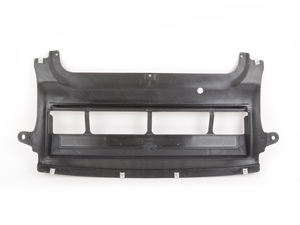 Genuine BMW Underhood Shield -M- - 51758054269 - F80 M3,F82 M4,F83