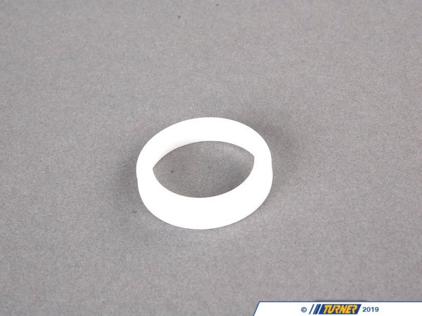 T#7585 - 23411466110 - Genuine BMW Ball Cup Upper - 23411466110 - E30 - Genuine BMW -