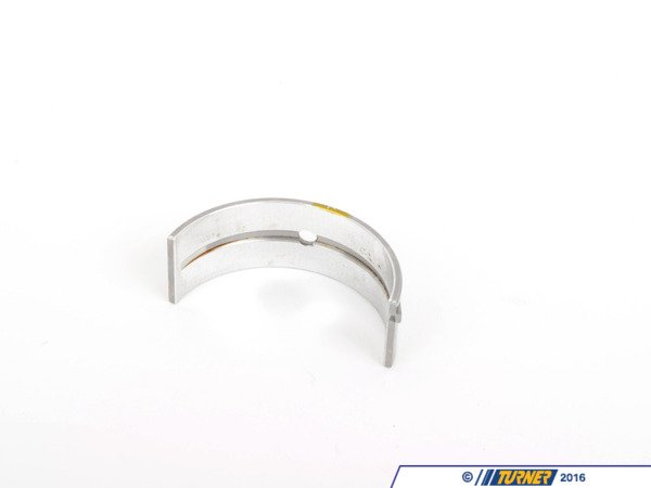 T#32648 - 11217585454 - Genuine BMW Bearing Shell Yellow 45,00mm(0) - 11217585454 - Genuine BMW -