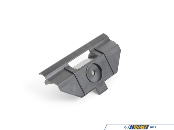 T#78278 - 51127126172 - Genuine MINI Bracket, Bumper - 51127126172 - Genuine MINI -