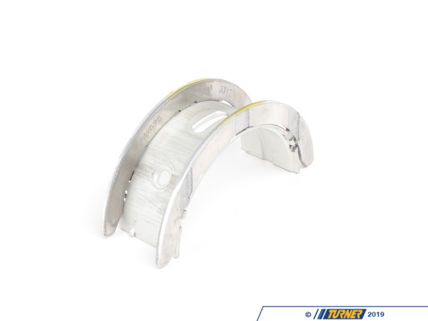 T#32724 - 11217841617 - Genuine BMW Guide-bearing Shell Yellow - 11217841617 - Genuine BMW -