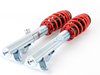 T#3620 - 29758-2 - Z3 2.3/2.5i/2.8/3.0i H&R Coil Over Suspension - H&R - BMW
