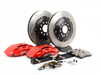 StopTech StopTech Rear Big Brake Kit - E36 M3  TMS3292
