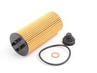 Genuine BMW Set Oil-Filter Element - 11428570590 - i12 i8