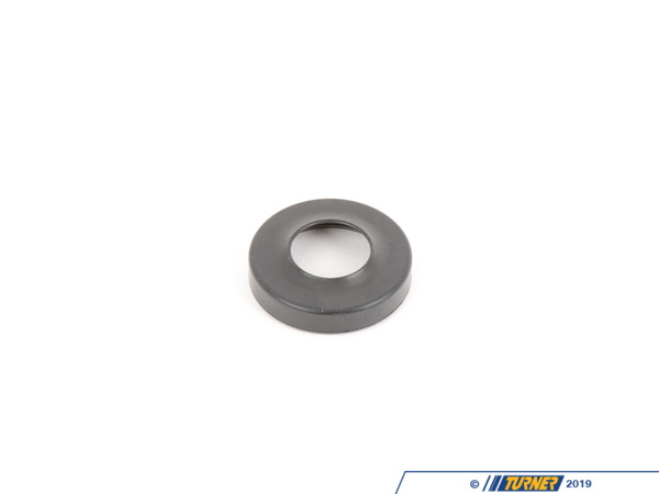 T#33643 - 11282247187 - Genuine BMW Sealing - 11282247187 - E90 - Genuine BMW -