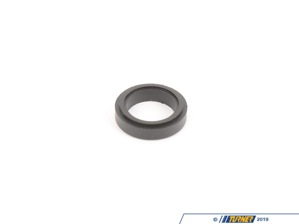 T#19420 - 13641261731 - Genuine BMW Rubber Ring 13641261731 - Genuine BMW -
