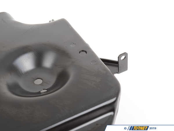 T#11166 - 65206926461 - Genuine BMW Audio & Nav Empty Housing For Roof Anten 65206926461 - Genuine BMW -