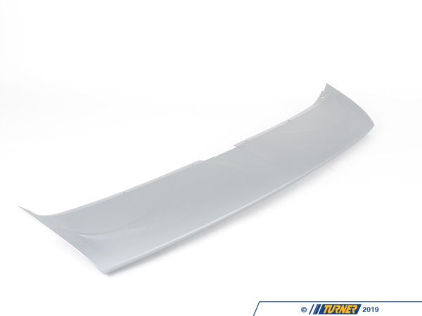 T#76715 - 51117258578 - Genuine BMW Trim Cover For X-Line - 51117258578 - F25 - Genuine BMW -