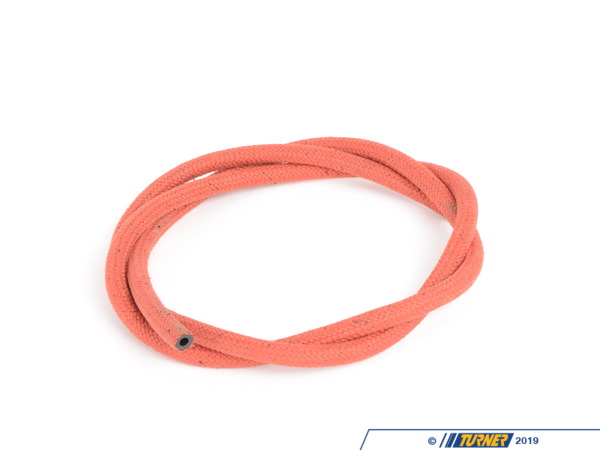T#20661 - 11657796857 - Genuine BMW Vacuum Hose Red 11657796857 - Genuine BMW Vacuum Hose Red - 3,5X2,0This item fits the following BMW Chassis:E70 X5,E90,F15,F25 X3,F30,F31Fits BMW Engines including:M57,N57N - Genuine BMW -