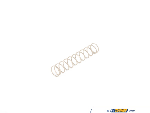 T#87282 - 51169181116 - Genuine BMW Spring - 51169181116 - E70 X5,E71 X6 - Genuine BMW -