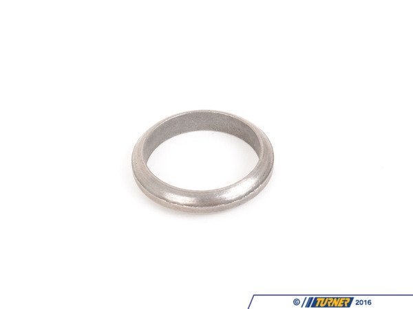 T#7485 - 18111245960 - Exhaust Gasket Ring 18111245960 - Rein -