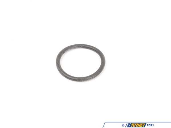 T#6693 - 11151714390 - OEM BMW Engine O-ring 11151714390 - Rein -