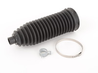Genuine BMW Repair Kit Bellows - 32106795845 - F3X F2X BMW