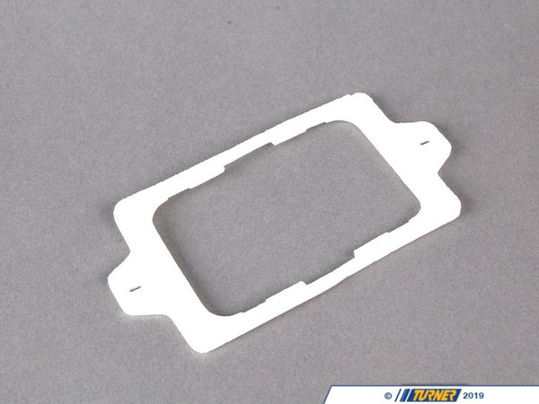 T#88633 - 51211911998 - Genuine BMW Gasket - 51211911998 - E30,E30 M3 - Genuine BMW -