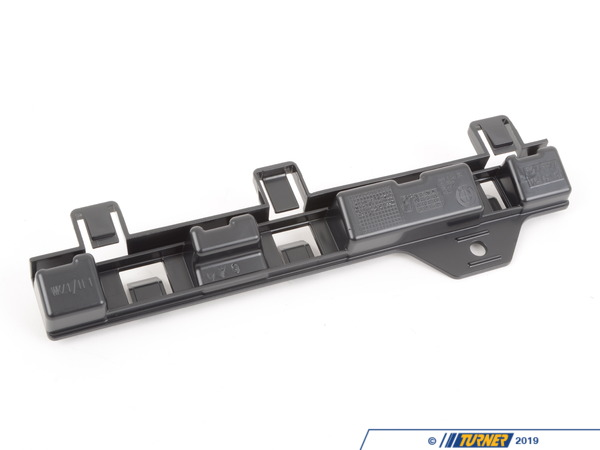 T#120001 - 51777240874 - Genuine BMW Supporting Ledge Right - 51777240874 - F30,F31 - Genuine BMW -