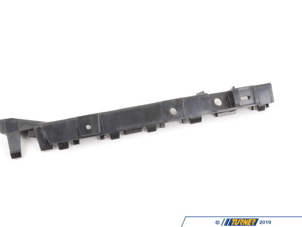 T#119849 - 51777118160 - Genuine BMW Supporting Ledge Right - 51777118160 - E82 - Genuine BMW -