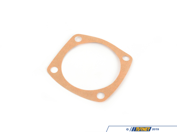 T#59284 - 33113404142 - Genuine BMW Gasket Asbestos Free - 33113404142 - Genuine BMW -