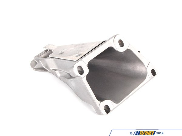 T#49343 - 22116769030 - Genuine BMW Engine Supporting Bracket, Right - 22116769030 - E63 - Genuine BMW -