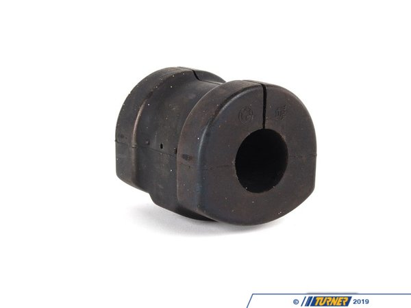 T#55290 - 31351140193 - Genuine BMW Stabilizer Rubber Mounting D=25mm - 31351140193 - E34 - Genuine BMW -
