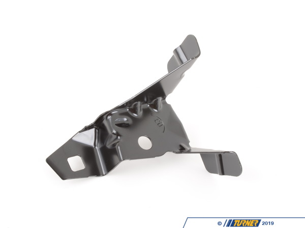 T#71874 - 41217145350 - Genuine BMW Bracket Side Panel Right - 41217145350 - E90 - Genuine BMW -