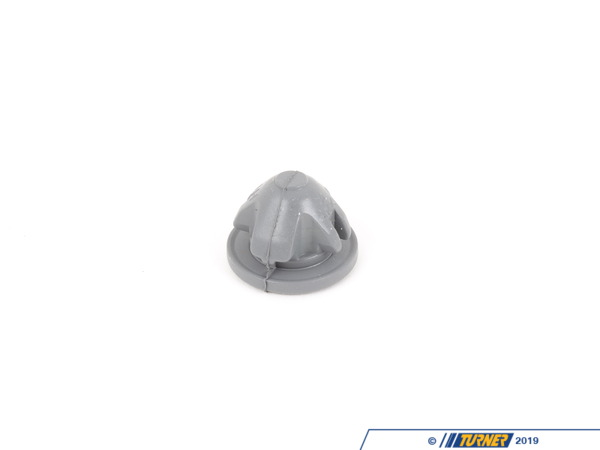 T#43364 - 13717593466 - Genuine BMW Insert - 13717593466 - E70 X5,E71 X6,F06,F10,F12,F13 - Genuine BMW -
