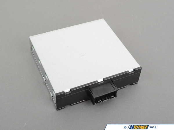 T#144385 - 61429251984 - Genuine BMW Voltage Converter - 61429251984 - Genuine BMW -