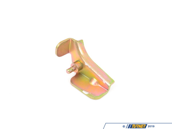 T#70660 - 41131932331 - Genuine BMW Supporting Bracket - 41131932331 - E30 - Genuine BMW -