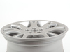 T#66140 - 36113454874 - Genuine BMW Disk Wheel, Light-alloy, Kam - 36113454874 - Genuine BMW -