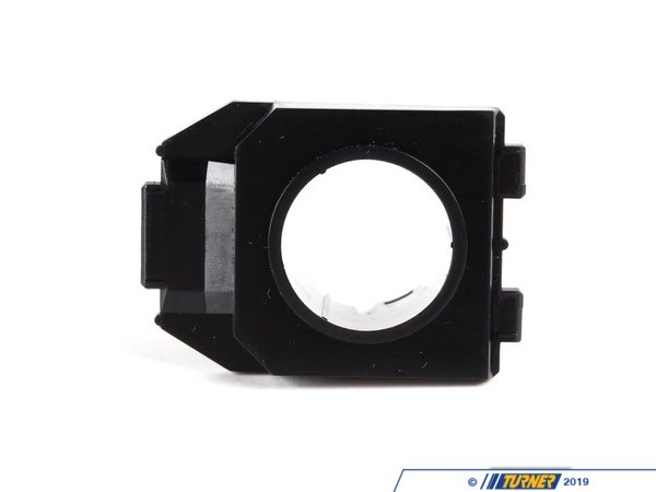 T#76241 - 51117142195 - Genuine BMW Bracket, Ultrasonic-Sensor - 51117142195 - E65 - Genuine BMW -