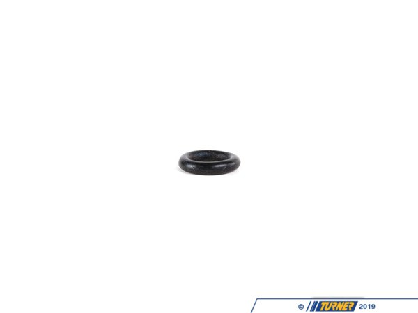 T#6830 - 11421711076 - Genuine BMW O-Ring 4,5X1,5 - 11421711076 - E30,E34,E36,E46 M3,E85 - Genuine BMW -