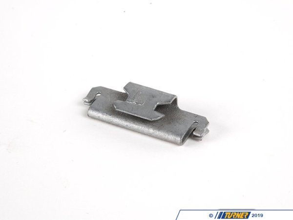 T#95007 - 51368186190 - Genuine BMW Clamp - 51368186190 - E36 - Genuine BMW -