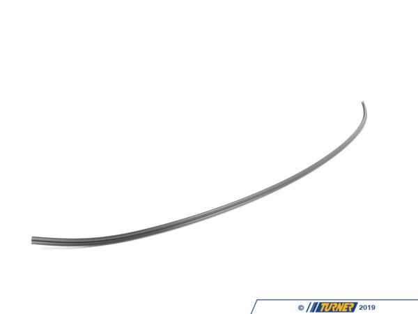 T#91909 - 51317133291 - Genuine BMW Supporting Ledge - 51317133291 - E82,E82 1M Coupe - Genuine BMW -