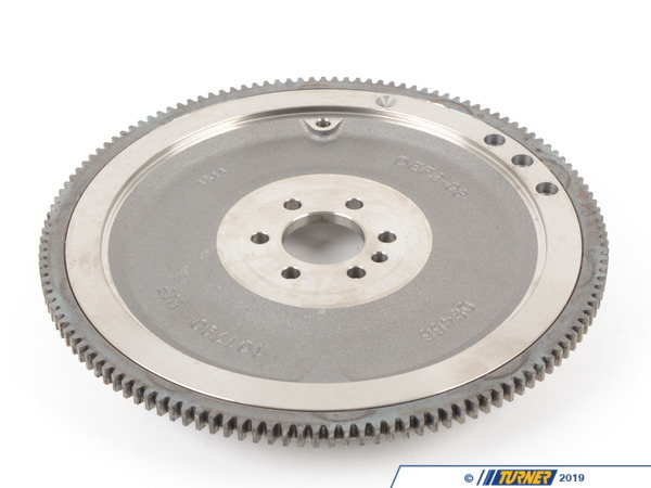 T#32799 - 11227561765 - Genuine MINI Flywheel - 11227561765 - Genuine MINI -