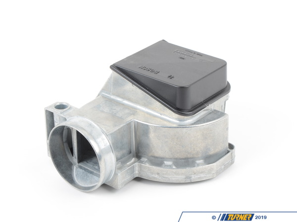 T#14958 - 13627547978 - Genuine BMW Rmfd Mass Air Flow Sensor - 13627547978 - E30 - Genuine BMW -