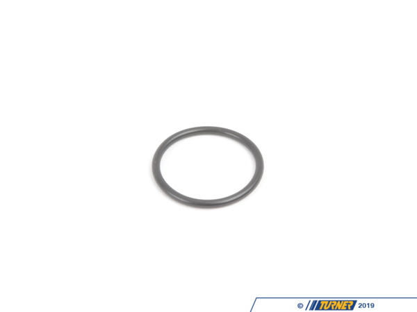 T#42268 - 13537787236 - Genuine BMW O-Ring 22X2 - 13537787236 - E70 X5,E90 - Genuine BMW -