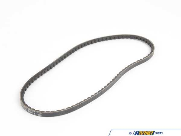 T#7908 - 32421706750 - BMW Steering Fan Belt 32421706750 - Conti Tech -