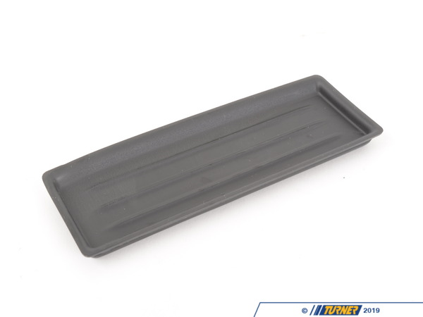 T#87594 - 51169232065 - Genuine BMW Insert Mat, Compartment, Fro - 51169232065 - Genuine BMW -