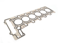 T#22186 - 11127599212 - Genuine BMW Cylinder Head Gasket - N55 - Genuine BMW - BMW