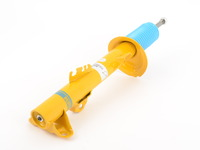 Bilstein B6 Performance FRONT RIGHT Strut - E85/E86 MZ4 Coupe/Roadster