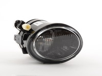 Fog Light - Right - Fluted Lens - E46 M3, E46, E39