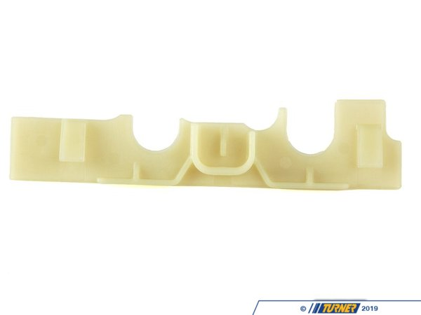 T#45896 - 17117521121 - Genuine BMW Sealing, Module Carrier - 17117521121 - Genuine BMW -