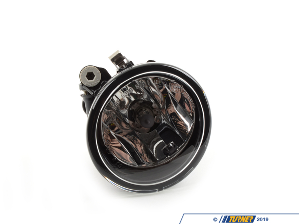 T#176187 - 63177311349 - Genuine BMW Fog Lights, Left - 63177311349 - E71 - Genuine BMW -