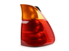 T#4783 - 63217158392 - Tail Light - Right - E53 X5 3.0i, 4.4i, 4.6is, 2000-10/2003 - Genuine BMW - BMW