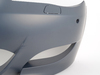 T#76955 - 51117899051 - Genuine BMW Trim Cover, Bumper, Primered, Front M - Pdc - 51117899051 - Genuine BMW -