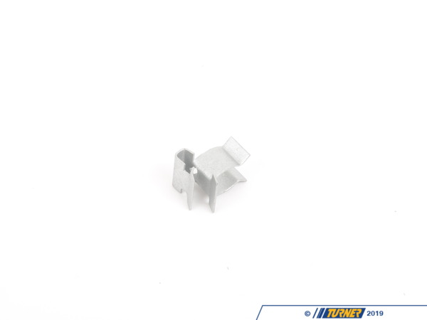 T#48371 - 18307565082 - Genuine BMW Pipe Clip - 18307565082 - E36,E90,E92,E93,F02 - Genuine BMW -