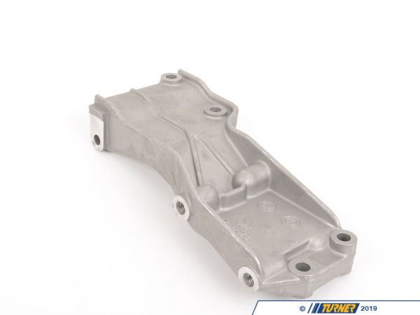 T#57982 - 32411250620 - Genuine BMW Supporting Bracket - 32411250620 - Genuine BMW -