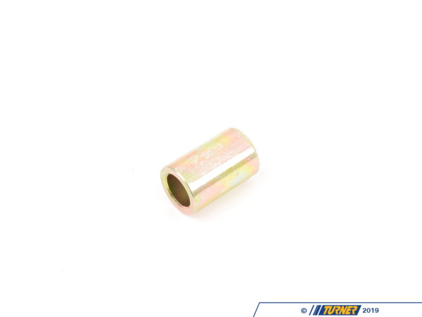 T#56135 - 32111114805 - Genuine BMW Bush - 32111114805 - E30 - Genuine BMW -
